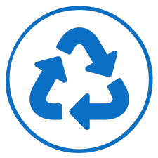 Intel® Compute Stick recycling program